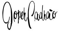 assinatura-joper