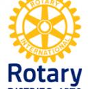 Governadores Assistentes 2017-18 do Distrito 4570 de Rotary International