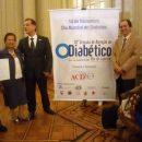 10ª Semana de Atenção ao Diabético